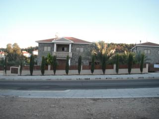 Luxurious Villa Aqua Marina. Protaras - Protaras vacation rentals
