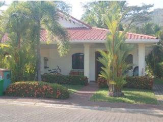 Beautiful Villa (Los Delfines, Tambor) - Tambor vacation rentals
