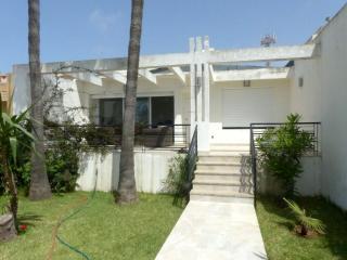 Nice 4 bedroom Villa in El Jadida - El Jadida vacation rentals