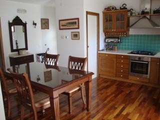 Longo Apartment - Govedari vacation rentals