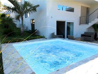 Loft PARAISO - Cabarete vacation rentals
