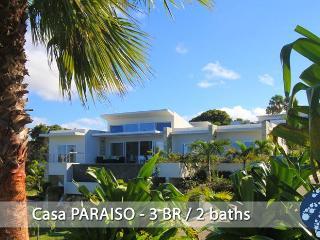 Villa PARAISO - Cabarete vacation rentals