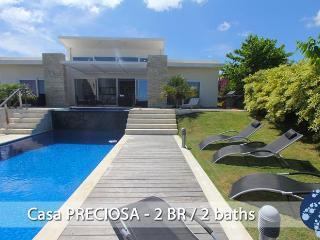 Villa PRECIOSA - Cabarete vacation rentals