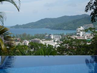Baiyok villa - Patong vacation rentals