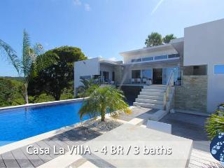 "Villa ""LA VILLA"" - Cabarete vacation rentals"