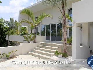 Villa QUIVIRA - Cabarete vacation rentals