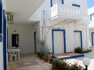 Alexis Apartments - Stavros vacation rentals