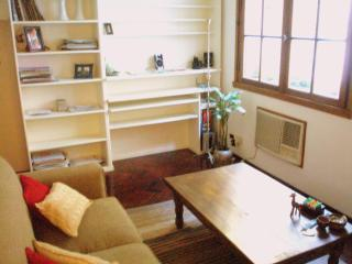 Cozy Apartment In Beautiful Palermo, Buenos Aires - Capital Federal District vacation rentals