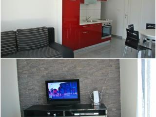 Center Split Holiday Villa 1 - Split-Dalmatia County vacation rentals