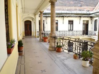 Parliament Central Area,Free Wifi - Apartment Fonda - Hungary vacation rentals