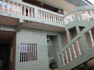 Nice Condo with Internet Access and A/C - Yaounde vacation rentals