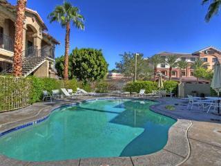La Quinta Resort Casita next to Embassy Suites Coa - La Quinta vacation rentals