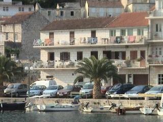 Comfort apartmant A4 - Island Korcula vacation rentals