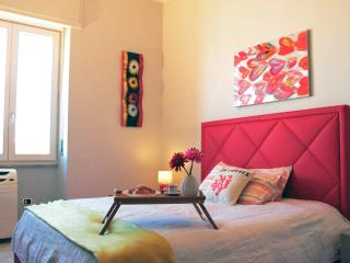 In heart of the commercial center of Cagliari - Cagliari vacation rentals