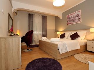 Stylish designer Apt. in Zadar - Zadar County vacation rentals