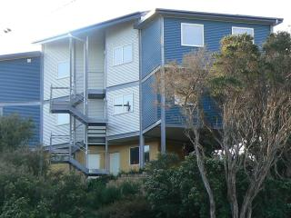 Sandy Point Beach Escape, Sandy Point,Wilsons Prom - Waratah North vacation rentals