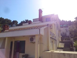 Kali, staliste otric, 50 m to beach, sea view - Zadar vacation rentals