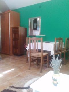 Beautiful 1 bedroom Condo in Stari Grad - Stari Grad vacation rentals