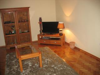 2 bedroom Apartment with Internet Access in Pula - Pula vacation rentals