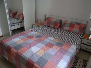 Beautiful 4 bedroom Vacation Rental in Budva - Budva vacation rentals