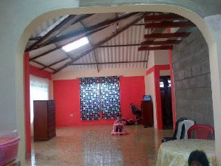 Azuay Ecuador house rent - Cuenca vacation rentals