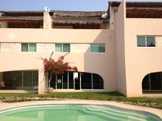 Villa ACAPULCO MEXICO - Acapulco vacation rentals