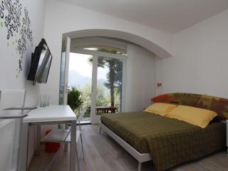 B&B Casa Graziella Surf Room - Torri del Benaco vacation rentals