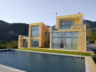 Spacious 5 bedroom Villa in Neochori - Neochori vacation rentals