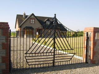 Ireland vacation home to let  co  wexford - Wexford vacation rentals