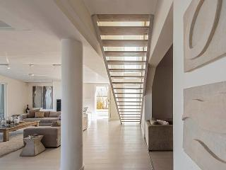 A 7 bedroom stunning villa in Camps Bay; Cape Town - Cape Town vacation rentals