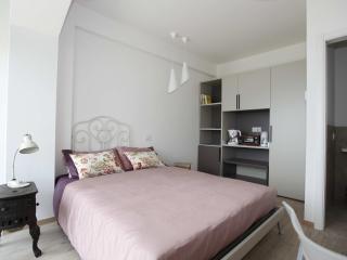 B&B Casa Graziella Vintage Room - Torri del Benaco vacation rentals