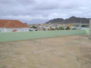 Large Apartment Mndelo - Mindelo vacation rentals