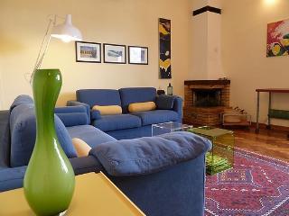 126 Trapani - Apt.del Ghiaccio - Trapani vacation rentals