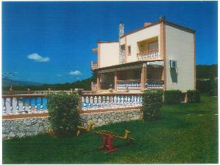 Villa Roula - Chania Prefecture vacation rentals