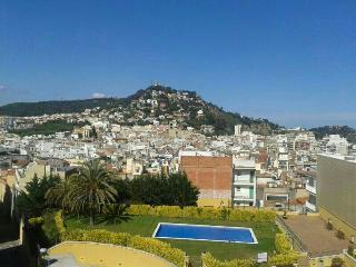 Costa Brava For 6 Person - Blanes vacation rentals