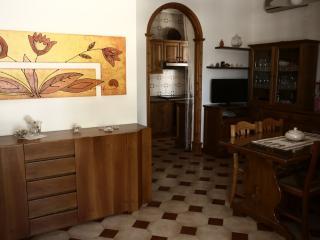 Villa Curri Self Catering Apartments Valle d'Itria - Locorotondo vacation rentals