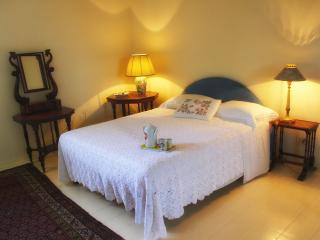 UNDER THE SUN OF TUSCANY - Impruneta vacation rentals