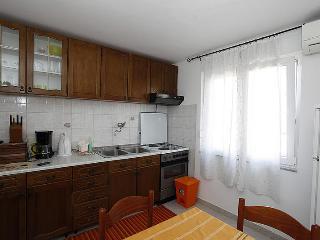Lovely 1 bedroom Condo in Pula - Pula vacation rentals