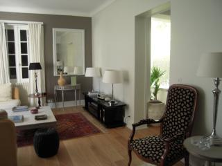 Nice House with Internet Access and Satellite Or Cable TV - Biarritz vacation rentals