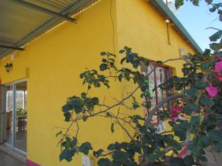 HeTeKa - rural home away from home - NEAR WINDHOEK - Windhoek vacation rentals