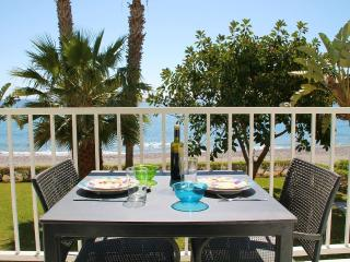 1031-Apartment Jardines del Mar - Torrox vacation rentals