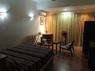 Romantic 1 bedroom Apartment in Dambulla - Dambulla vacation rentals