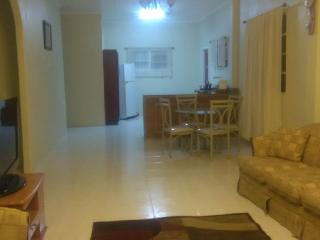 Lovely Country Accomodation - The Ixora B & B - Guyana vacation rentals