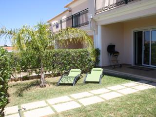 Land Beach - Olhos de Agua vacation rentals