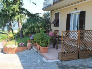 Nice Condo with Television and Parking - Sarzana vacation rentals