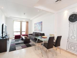 Beautiful luxury 1BR APT! - Ramat Gan vacation rentals