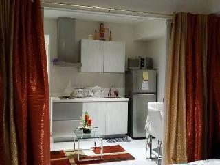 Urban Resort Residencies 1BR Paranaque - Paranaque vacation rentals