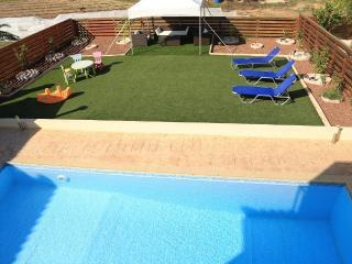 Villa Antonia - Protaras vacation rentals