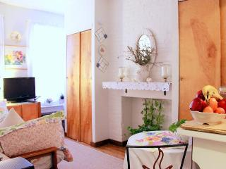 Charming Cozy Clean Manhattan Studio Apartment. - New York City vacation rentals