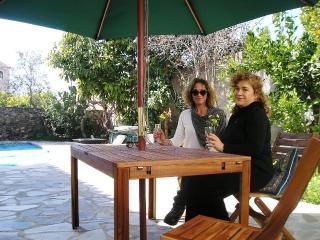 Casa del Huerto - Province of Granada vacation rentals